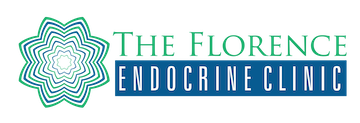 The Florence Endocrine Clinic